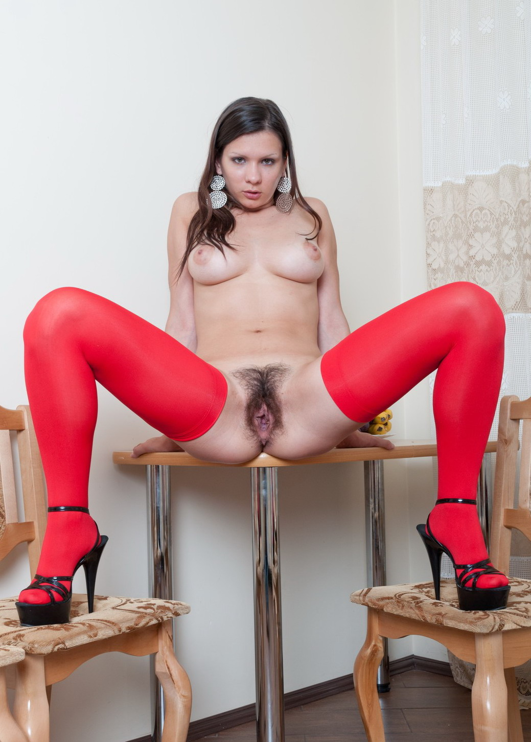 порно проститутки санкт петербурга